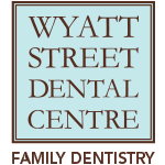 Wyatt Street Dental Centre
